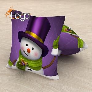 Снеговичок v2 Арт.2978
