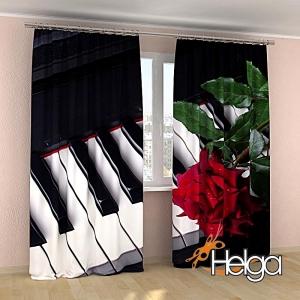 Фортепиано v3 арт.3884