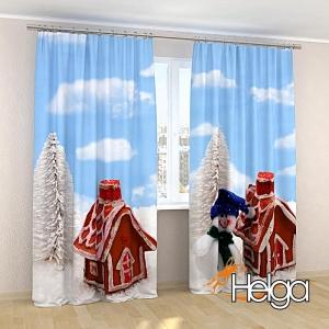 Снеговичок v3 арт. 3954
