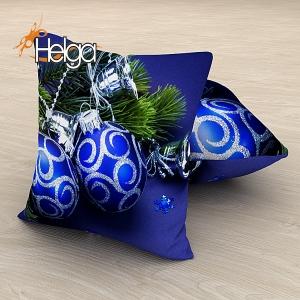 Синие шары v2 Арт.2942