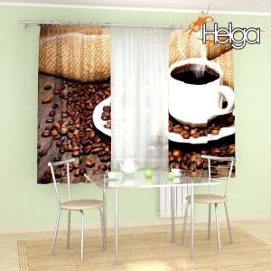 Чашка кофе v3 арт.3700