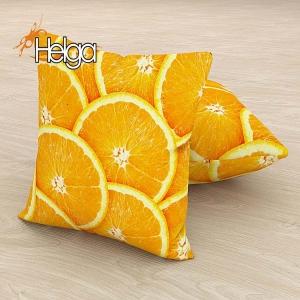 Апельсины v2 Арт.3199