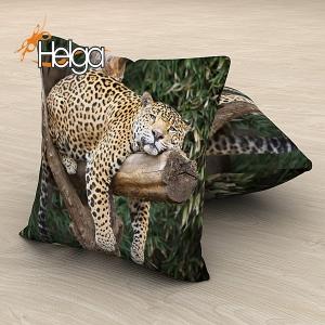 Леопард v2 Арт.2786