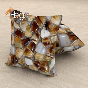 Мозаика v4 Арт.3076