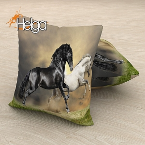 Лошади v2 Арт.3604