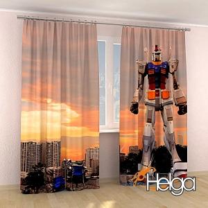 Робот v2 арт.3190