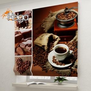 Кофе v2 арт.3379
