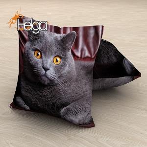 Кот v1 Арт.2668