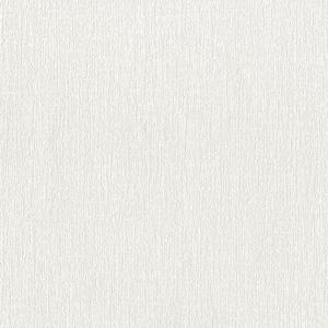 13А-022-01 Art