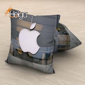 Apple Арт.3109