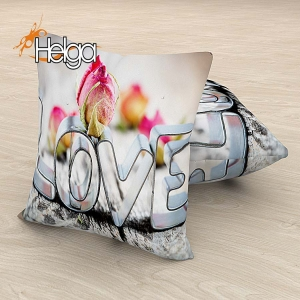 Love Арт.3262