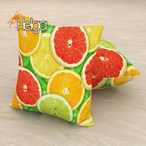 Апельсины Арт.2986