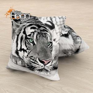 Белый тигр Арт.2987