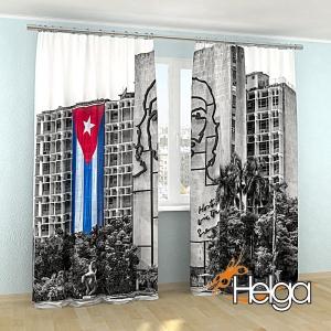 Куба Гавана арт.3791