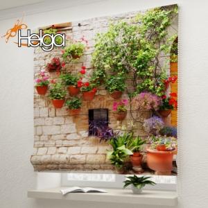 Дом в Италии арт.3371