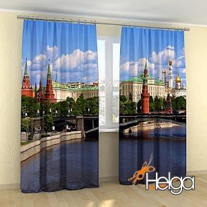 Москва Кремль арт.3606