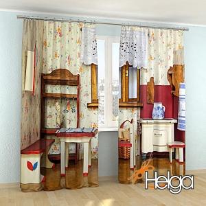 Кукольный домик арт. 3793