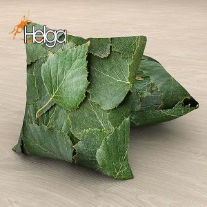Березовые листья Арт.2769