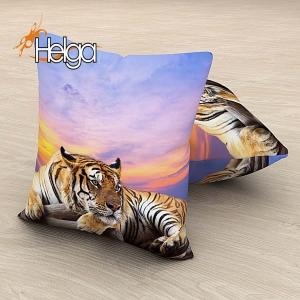 Бенгальский тигр Арт.3702