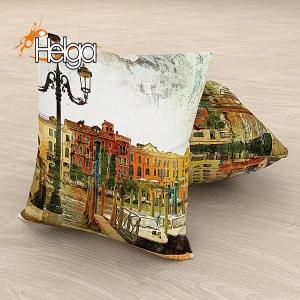 Венеция на закате Арт.2130