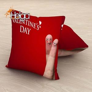 День святого Валентина v1 Арт.3266