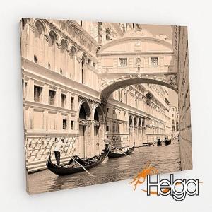 Канал в Венеции v7 Арт.3065/1