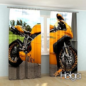 Мотоцикл v3 Арт.3611
