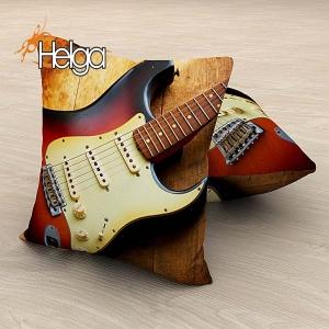 Гитара v3 Арт.2772