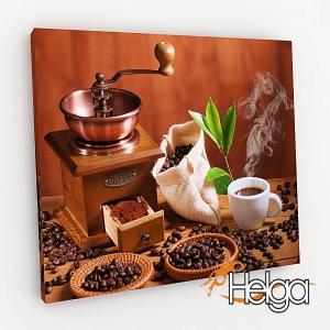 Кофе v3 Арт.3463