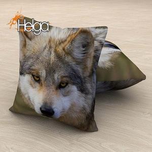 Волк v3 Арт.3706